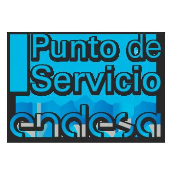 Eurocheca electricidad gas canalizado y climatizaci n for Oficina endesa sevilla